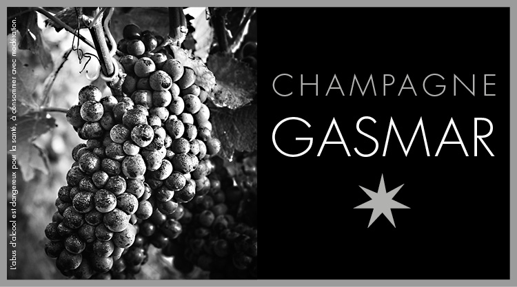 http://www.champagnegasmar.fr