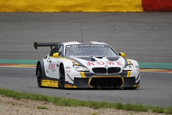 24-Heures-de-Spa-2016-La-BMW-F13-M6-victorieuse-du-Team-Rowe-de-Martin-Eng-Sims-©-Manfred-GIET.