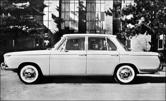 BMW-1500.