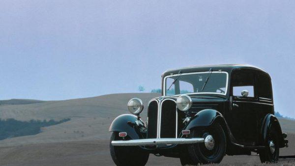 BMW-La-303-de-1933.j