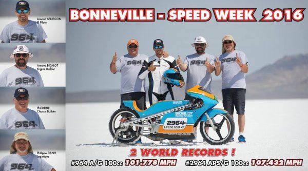 BONNEVILLE-AOUT-2016-Record-battu-pour-le-TEAM-BIDALOT