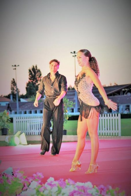 CONCOURS-DE-LA-BAULE-Exhibition-de-Danse-avec-Marie-DENIGOT-et-Adrien-MULLOT-Photo-Emmanuel-LEROUX
