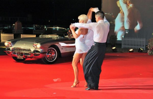 Concours-de-La-Baule-Démonstration-de-danse-Photo-Emmanuel-LEROUX