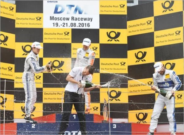 DTM-2016-MOSCOU-triple-des-pilotes-MERCEDES-le-20-aout-dans-la-1ére-course-avec-Robert-WICKENS-1er-devant-DI-RESTA-et-PAFFETT