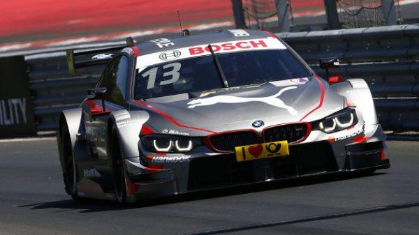 DTM-2016-RED-BULL-RING-La-BMW-dANTONIO-FELIX-DA-COSTA