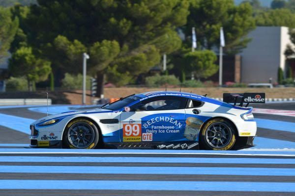 ELMS-2016-PAUL-RICARD-ASTON-MARTIN-N°-99-Photo-Nicolas-PALUDETTO-