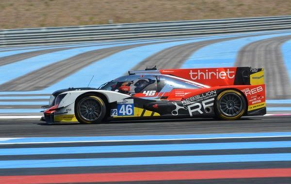 ELMS-2016-PAUL-RICARD-Dimanche-28-aout-LORECA-05-de-lécurie-THIRIET-by-TDS-1ére-Photo-Nicolas-PALUDETTO.