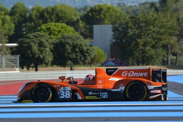 ELMS-2016-PAUL-RICARD-GIBSON-O15-S-du-Team-G-DRIVE-by-JOTA-6-Photo-Nicolas-PALUDETTO