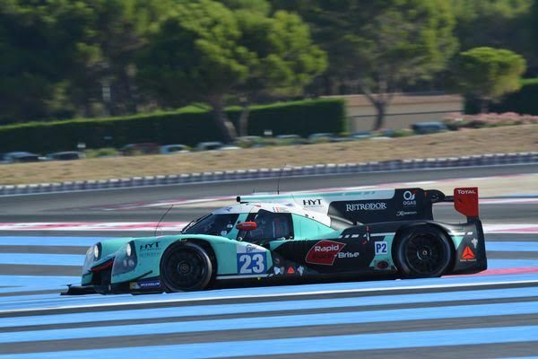 ELMS-2016-PAUL-RICARD-LIGIER-JSP2-Equipe-PANIS-BARTHEZ-Photo-Nicolas-PALUDETTO