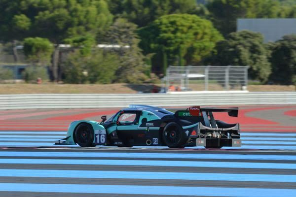 ELMS-2016-PAUL-RICARD-LIGIER-LMP2-Team-PANIS-BARTHEZ-Photo-Nicolas-PALUDETTO