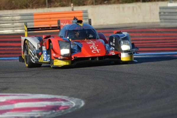ELMS-2016-PAUL-RICARD-LORECA-05-du-THIRIET-Photo-Nicolas-PALUDETTO