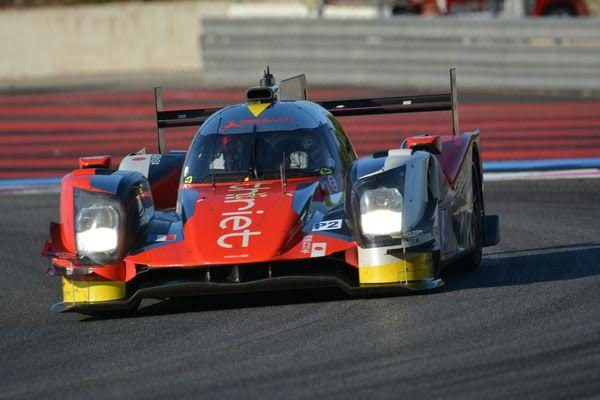 ELMS-2016-PAUL-RICARD-LORECA-05-du-THIRIET-Photo-Nicolas-PALUDETTO-