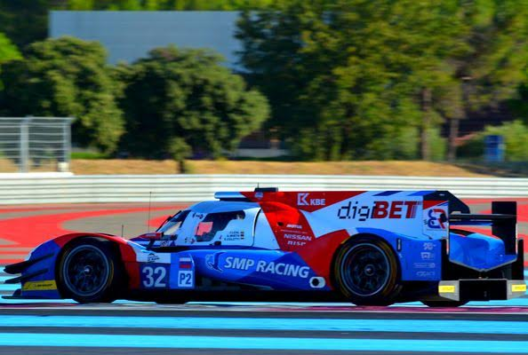 LMS-2016-PAUL-RICARD-La-BR-01-du-SMP-Racing-Photo-Nicolas-PALUDETTO.