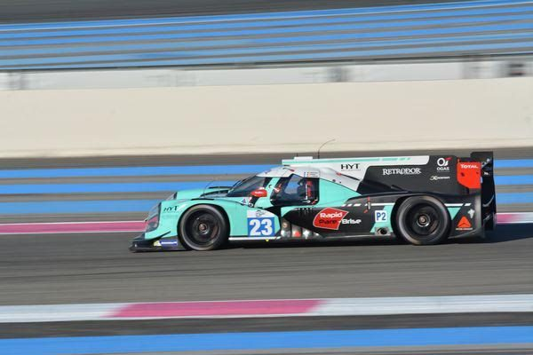 ELMS-2016-PAUL-RICARD-La-LIGIER-JSP2-du-PANIS-BARTHEZ-Competition-Photo-Nicolas-PALUDETTO.