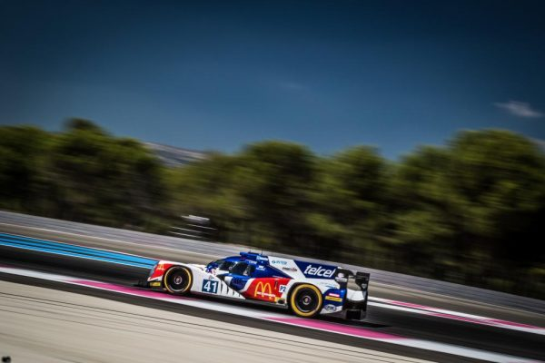 ELMS-2016-PAUL-RICARD-La-LIGIER-JSP2-du-Team-GREAVES-Motorsport.j