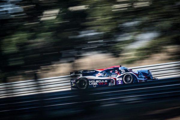 ELMS-2016-PAUL-RICARD-La-LIGIER-LMP3-du-Team-UNITED-Autosport