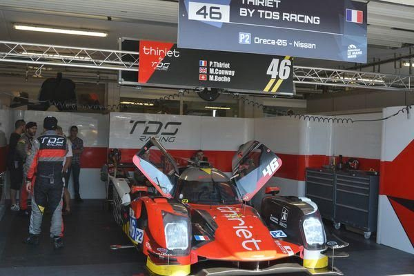 ELMS-2016-PAUL-RICARD-Le-stand-THIRIET-Photo-Nicolas-PALUDETTO
