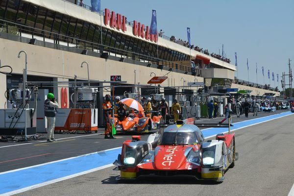ELMS-2016-PAUL-RICARD-ORECA-05-THIRIET-Photo-Nicolas-PALUDETTO-