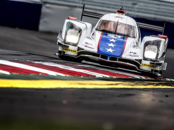 ELMS-2016-RED-BULL-RING-LORECA-05-du-Team-DRAGONSPEED.