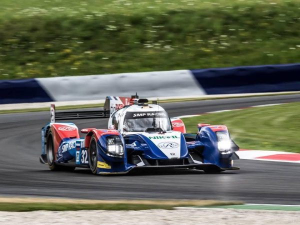 ELMS-2016-RED-BULL-RING-La-BR-01-du-Team-SMP