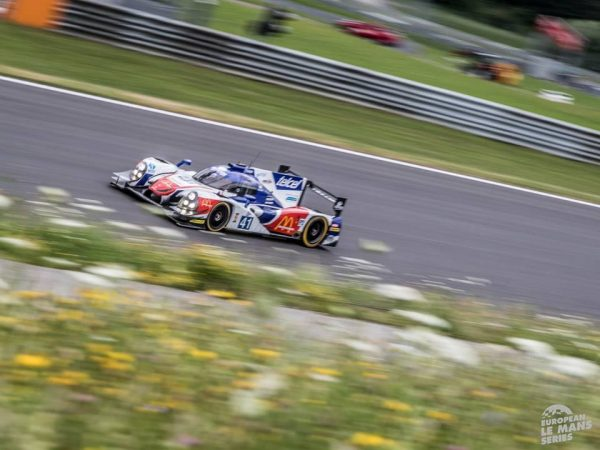ELMS-2016-RED-BULL-RING-La-LIGIER-JSP2-du-Team-GREAVES