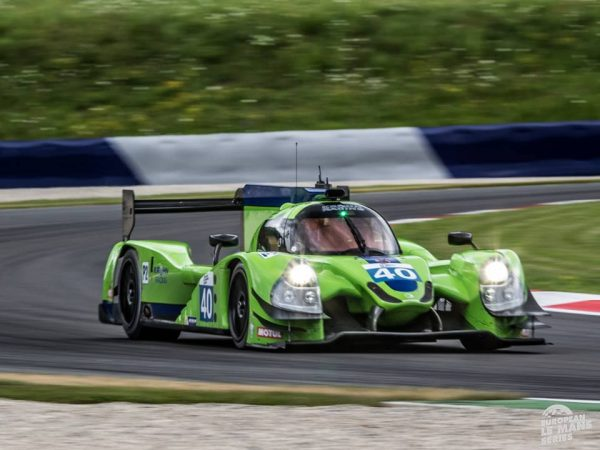 ELMS-2016-RED-BULL-RING-La-LIGIER-du-Team-KROHN.