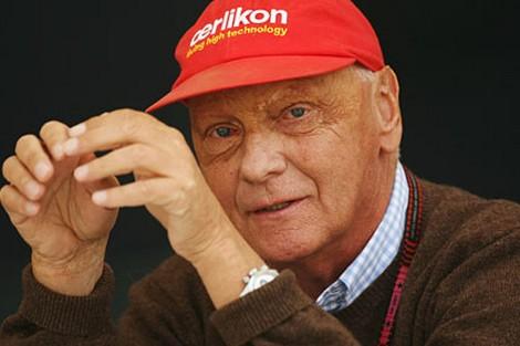 F1-2015-NIKI-LAUDA.