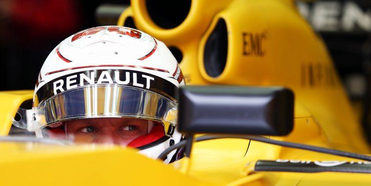 F1-2016-BAHREIN-RENAULT-KEVIN-MAGNUSSEN