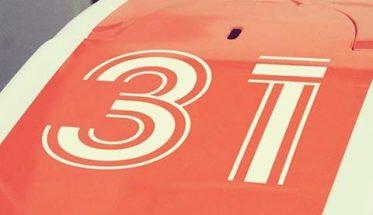 F1-2016-Le-N°31-pour-ESTEBAN-OCON-EN-F1