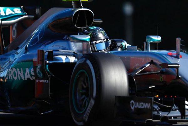 F1-2016-SPA-NICO-ROSBERG-MERCEDES-W07.j
