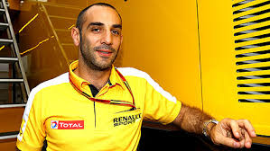F1-CYRIL-ABITEBOUL-Portrait