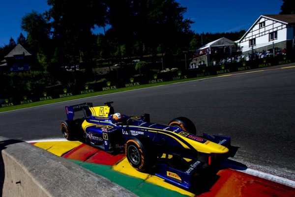 GP2-2016-SPA-ALEX-LYNN