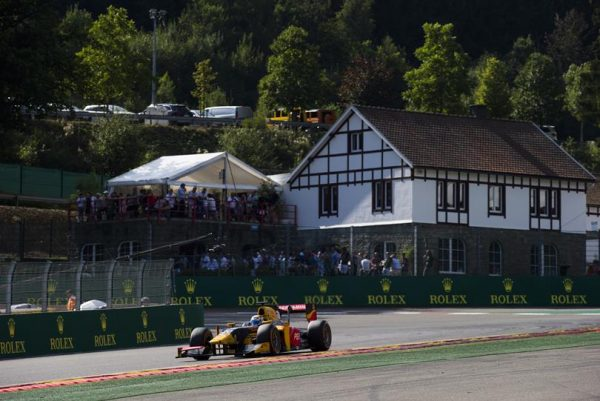 GP2-2016-SPA-ANTONIO-GIOVINAZZI-remporte-la-seconde-course-ce-dimanche-28-AOUT