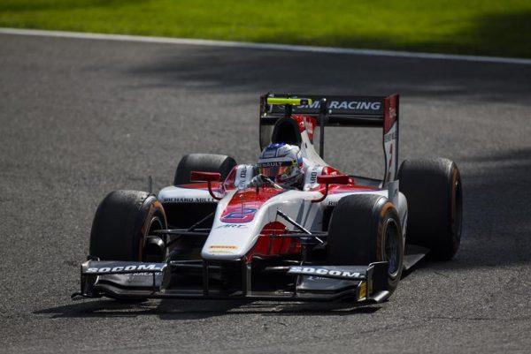 GP2-2016-SPA-SERGEY-SIROTKIN