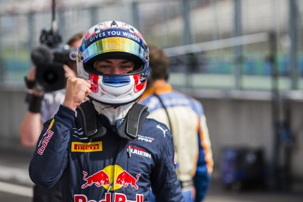 GP2-SERIES-2016-PIERRE-GASLY-du-PREMA-Powerteam.j