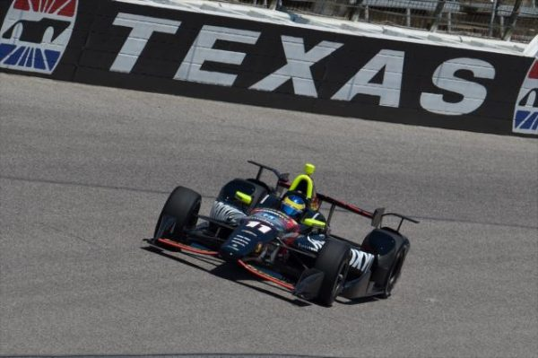 INDYCAR-2016-FORT-WORTH-TEXAS-27-aout-SEB-BOURDAIS