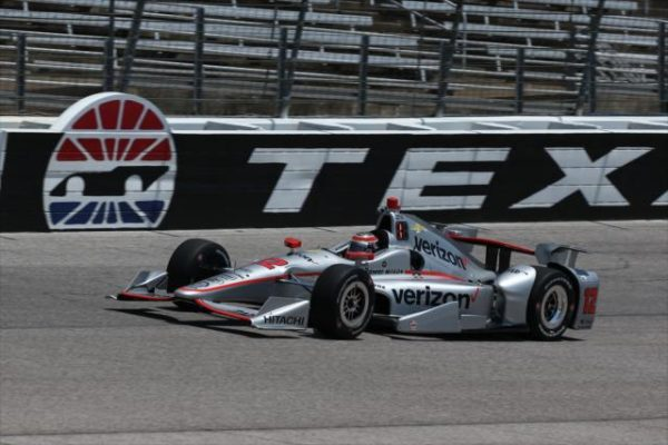 INDYCAR-2016-FORT-WORTH-TEXAS-27-aout-WILL-POWER-Team-PENSKE.