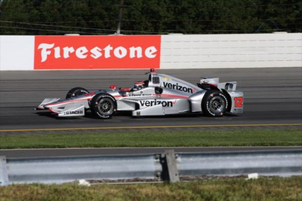 INDYCAR-2016-POCONO-WILL-POWER