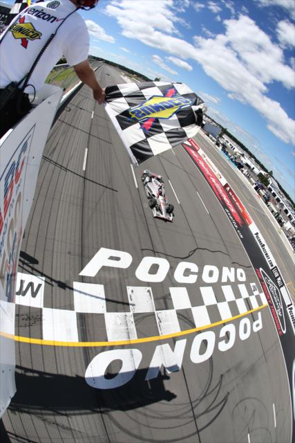 INDYCAR-2016-POCONO-WILL-POWER-Team-PENSKE-remporte-la-victoire-le-22-aout