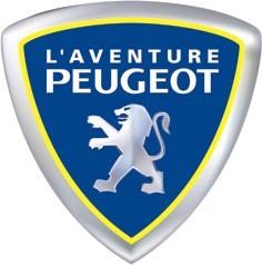 LOGO-MUSEE PEUGEOT