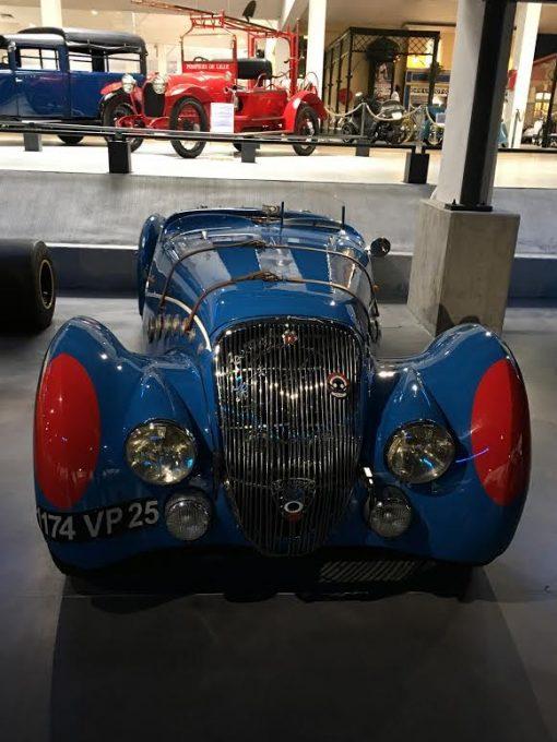 MUSEE-AVENTURE-PEUGEOT-302-Darl-Mat-Sport-24-Heures-du-Mans-1937-Photo-Autonewsinfo.