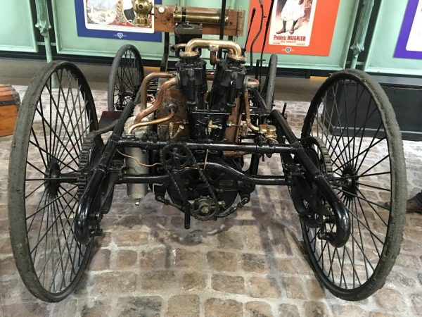 MUSEE-AVENTURE-PEUGEOT-Type-3-Chassis-datant-de-1891-Photo-Autonewsinfo.j