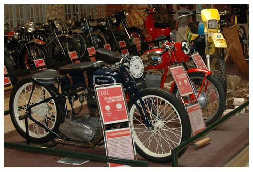 MUSEE-PEUGEOT-Motocyclettes-Peugeot