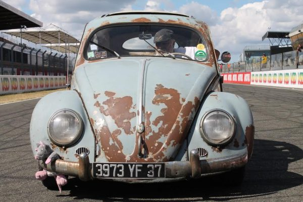 SUPER-VW-FESTIVAL-2016-Cinquième-du-TOP15-Photo-Emmanuel-LEROUX.