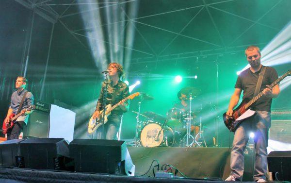 SUPER-VW-FESTIVAL-2016-LE-MANS-BUGATTI-Concert-de-THE-RAMS-Photo-Emmanuel-LEROUX