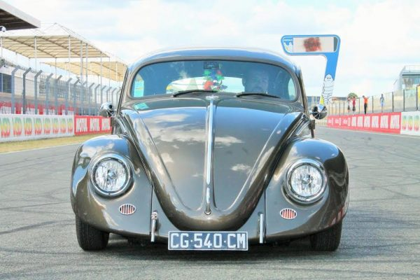 SUPER-VW-FESTIVAL-2016-Le-huitième-du-TOP15-Photo-Emmanuel-LEROUX.