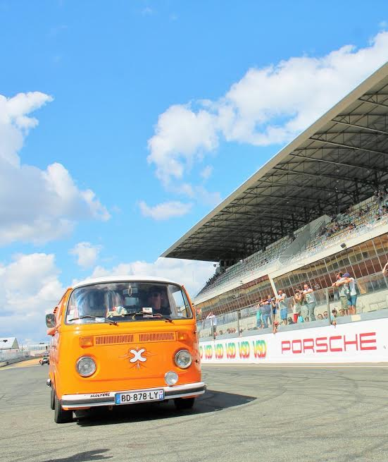 SUPER-VW-FESTIVAL-2016-Le-quatorzième-du-TOP15-Photo-Emmanuel-LEROUX