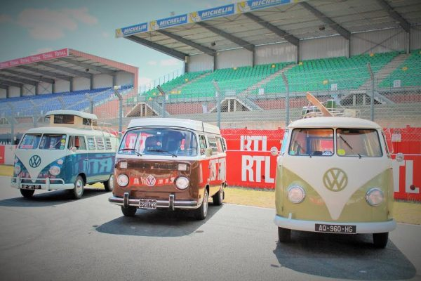 SUPER-VW-FESTIVAL-2016-Les-trois-plus-beaux-Combi-WESTFALIA-du-meeting-Photo-Emmanuel-LEROUX