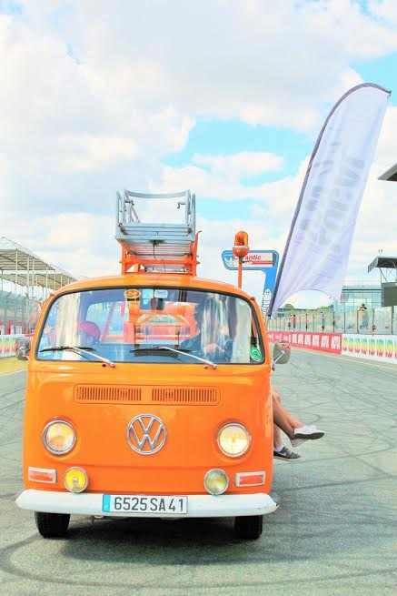 SUPER-VW-FESTIVAL-2016-Neuvième-du-TOP15-Photo-Emmanuel-LEROUX.