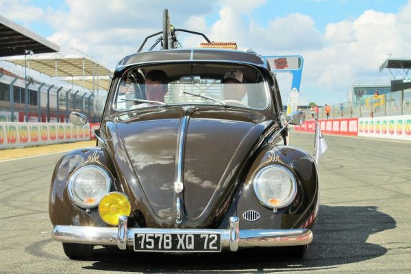 SUPER-VW-FESTIVAL-2016-Quatrième-du-TOP15-Photo-Emmanuel-LEROUX.